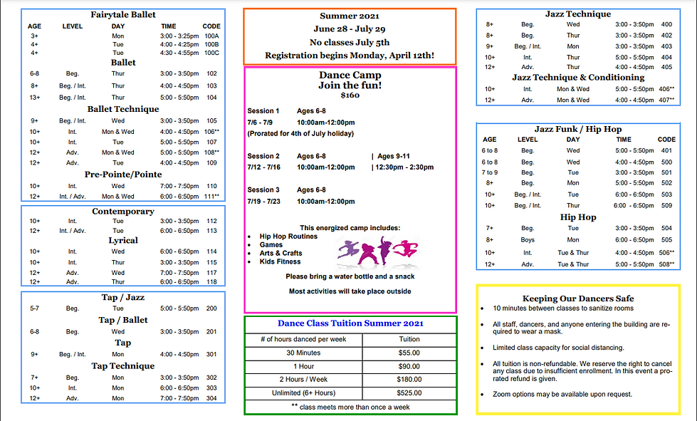Summer Schedule Picture Version.png