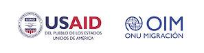 Logos USAID - OIM_page-0001.jpg
