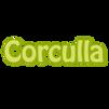 CORULLA.png