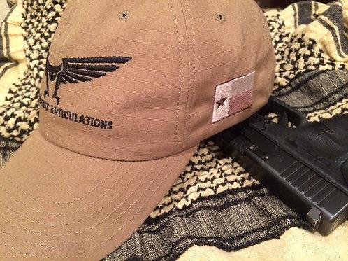 TDA Hat