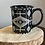 Thumbnail: Pendleton 18 0z Mug