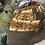 Thumbnail: Pendleton Knit Beanie