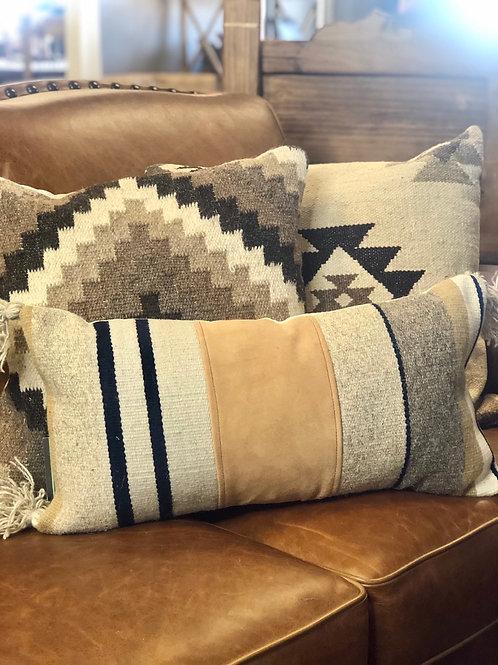 Rizzy Pillows