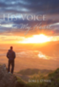 HisVoice Web cover.jpg