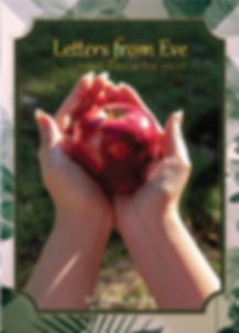 Letters from Eve Cover.jpg