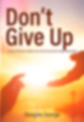 dontgiveup, front cover_web.jpg