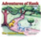 The Hidden Path Web_Cover.jpg