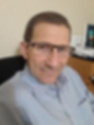Doug's picweb.jpg