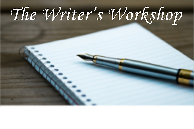 The Writers workshop logo_resized.png