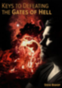 front cover_fire with man_v2.jpg