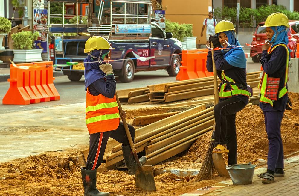 2021 İş Sağlığı ve Güvenliği Sınavına Kimler Katılabilir?