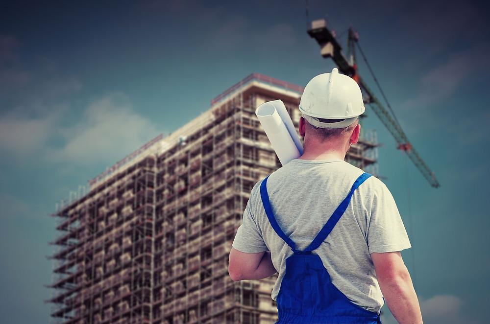 Kimler İş Sağlığı ve Güvenliği Sınavına Girebilir?