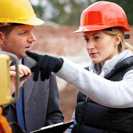 İş Sağlığı ve Güvenliği Kursu