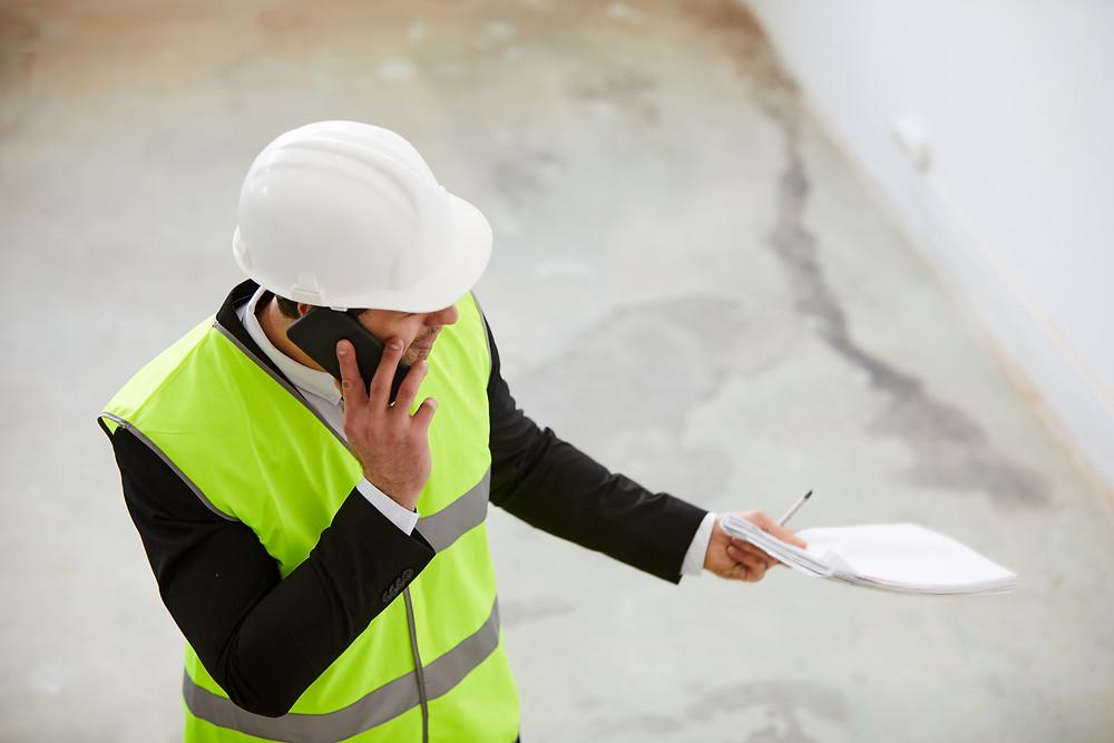 Kimler İş Güvenliği Eğitimi Alabilir?