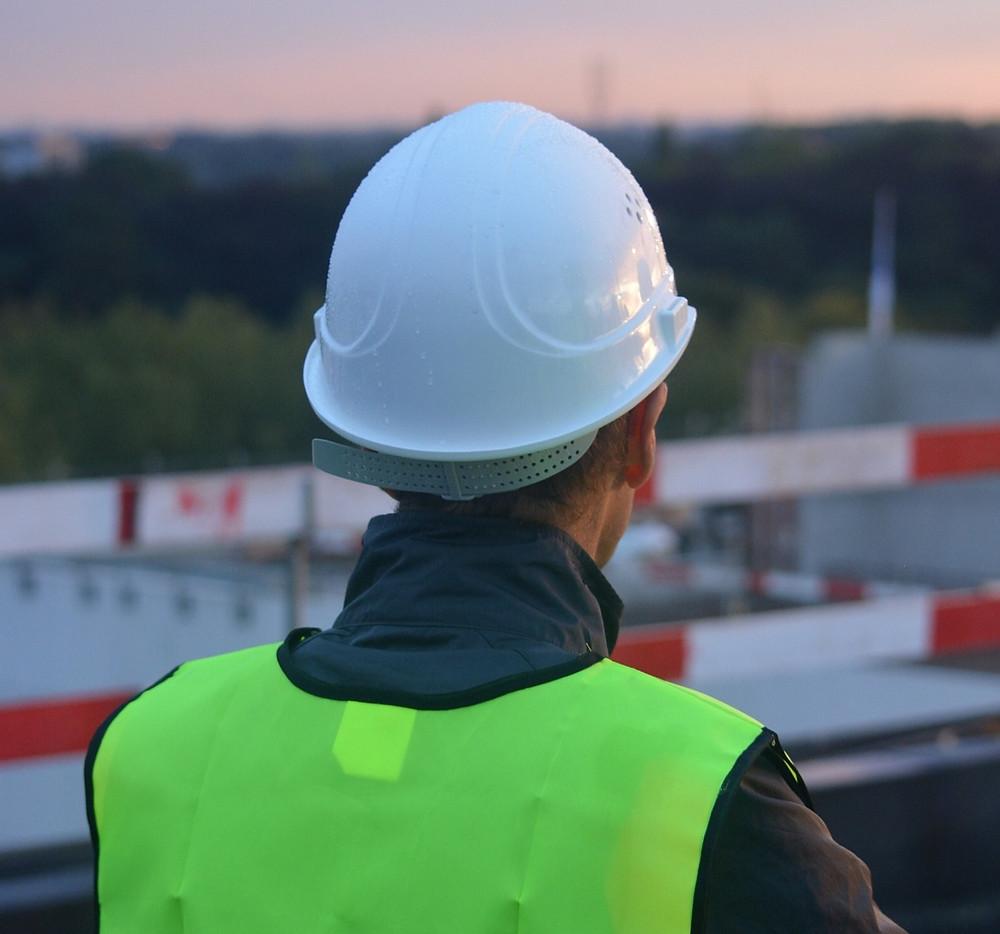 İş Güvenliği Vize Yenileme Ücreti