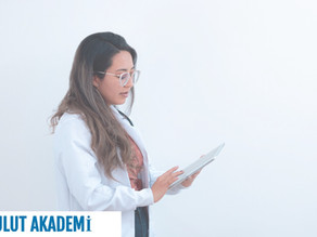 Diğer Sağlık Personeli Eğitimi | BULUT AKADEMi