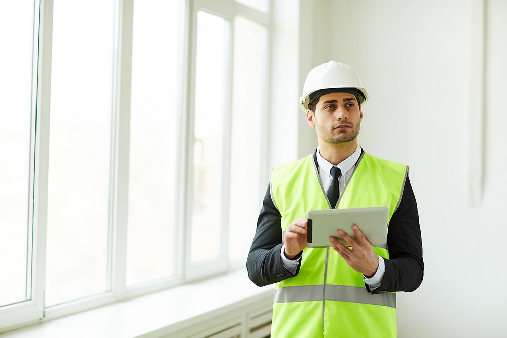 İş Sağlığı ve Güvenliği Sertifikası Ne İşe Yarar?