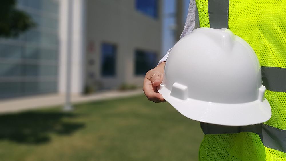 İş Sağlığı ve Güvenliği 2 Yıllık ile 4 Yıllık Arasındaki Fark Nedir?