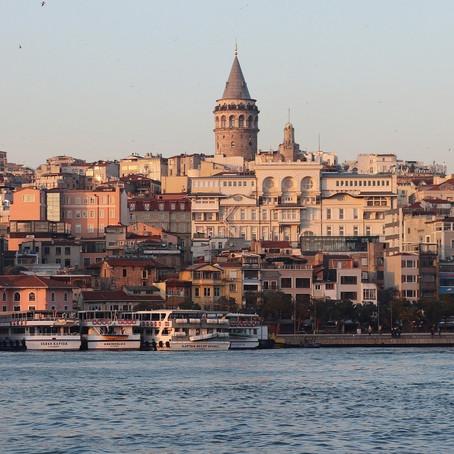 İstanbul İş Sağlığı ve Güvenliği Kursu