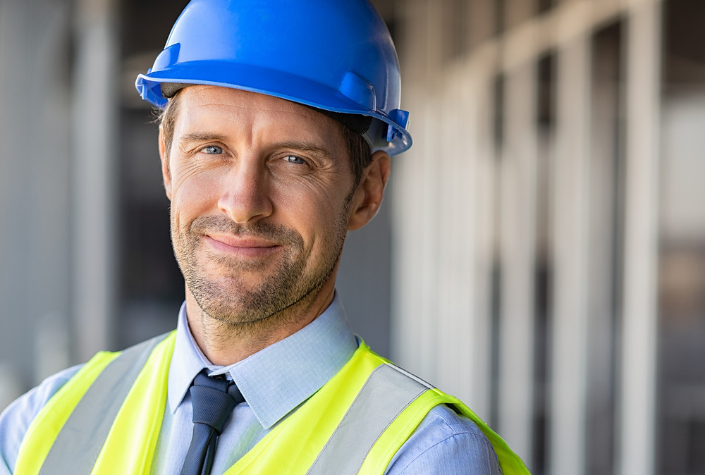 İş Güvenliği Uzmanlık Eğitimine Katılım Zorunlu mu?