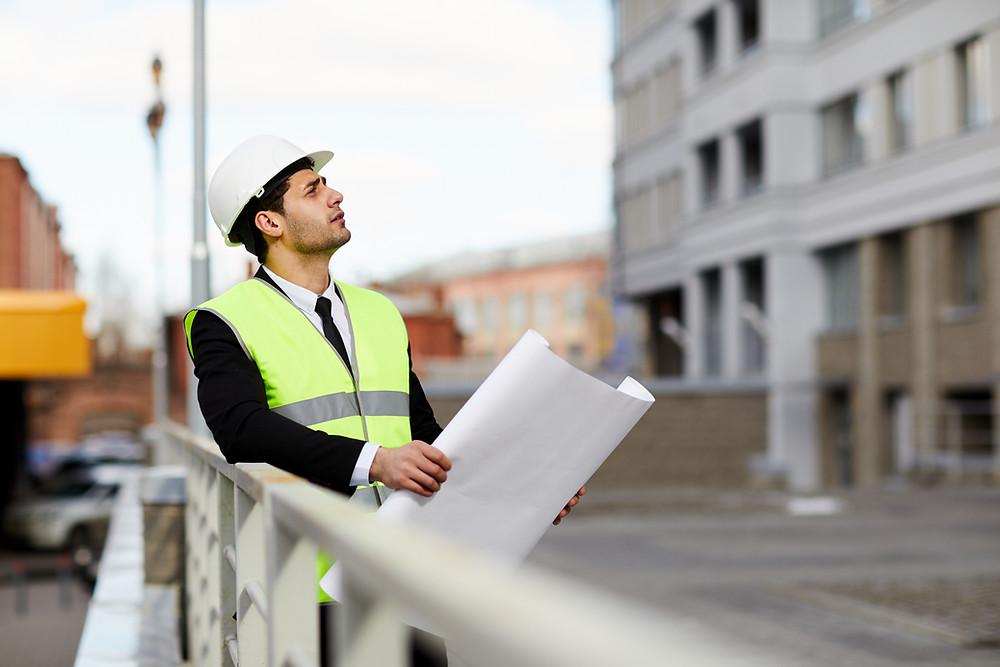 Kimler İş Sağlığı ve Güvenliği Sertifikası Alabilir?