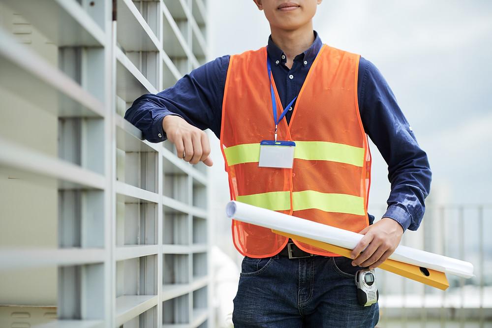 İşletme Fakültesi Mezunları İş Güvenliği Uzmanı Olabilir mi?
