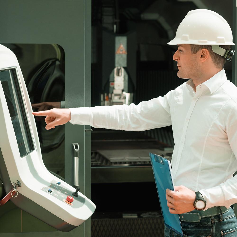 İş Sağlığı ve Güvenliği Sertifikası Nasıl Alınır?