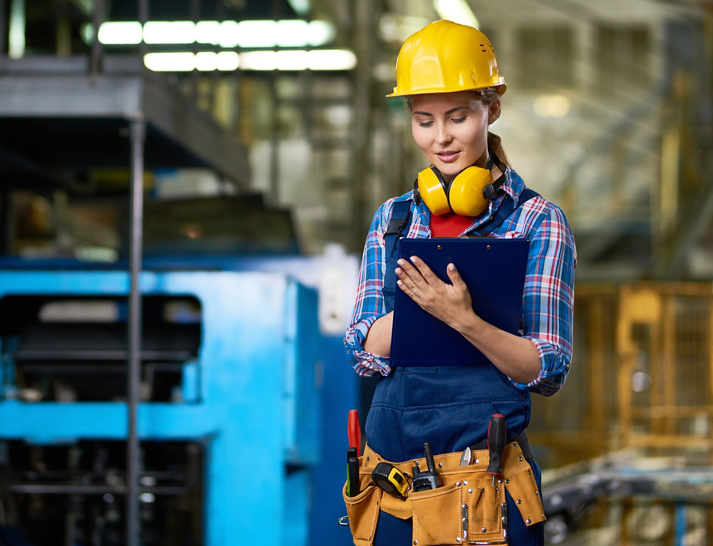 İş Sağlığı ve Güvenliği Belgesi Nasıl Alınır?