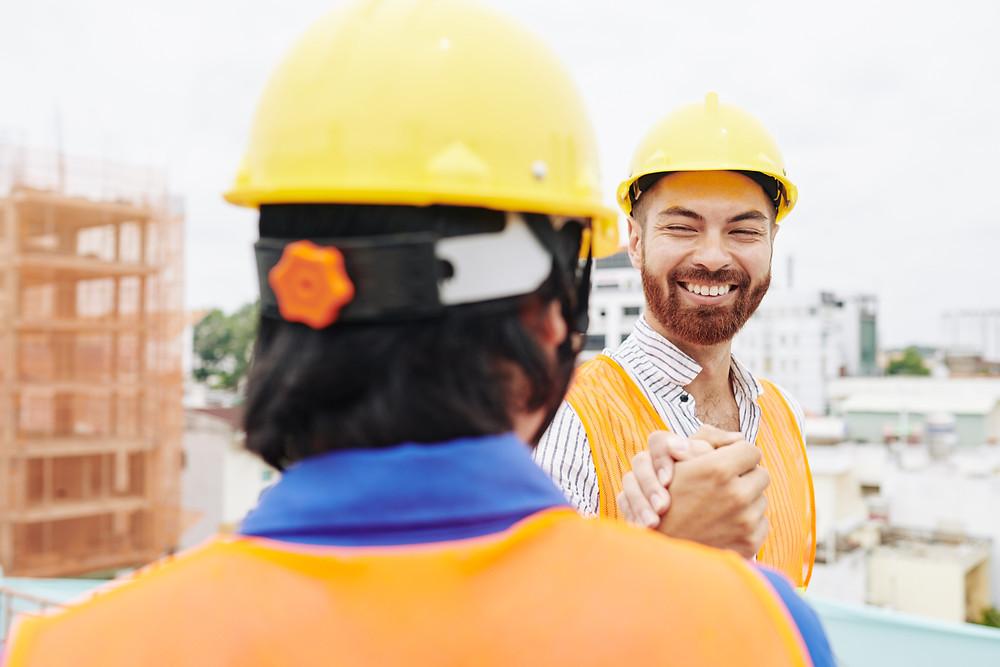 İş Sağlığı ve Güvenliği Eğitimi Hangi Kurumlar Tarafından Verilir?