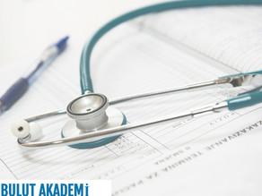 Diğer Sağlık Personeli Sertifikası | BULUT AKADEMi