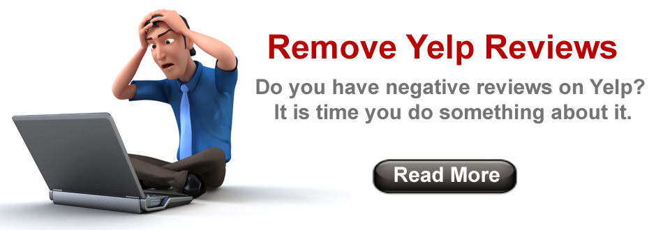 remove-yelp-reviews