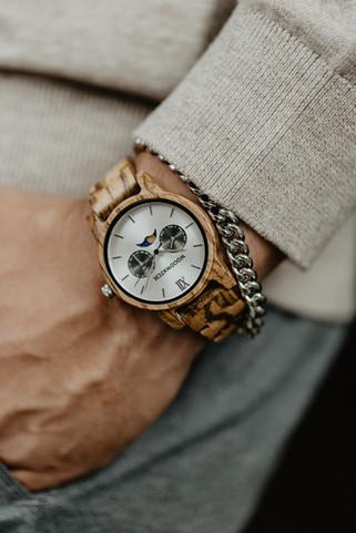 woodwatch-11.jpg