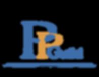 Pet Professional Guild Logo for Dog Trainer
