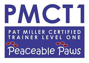 PPaws Badge Final Level 1.jpg
