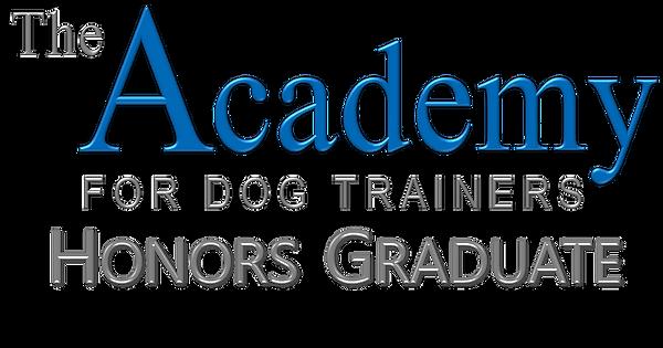 Graduate Honors Logo.png