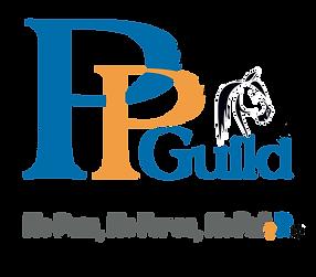 Pet Professional Guild Dog Trainer