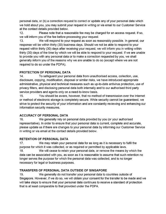 Seorae Member - Privacy Policy-03.jpg