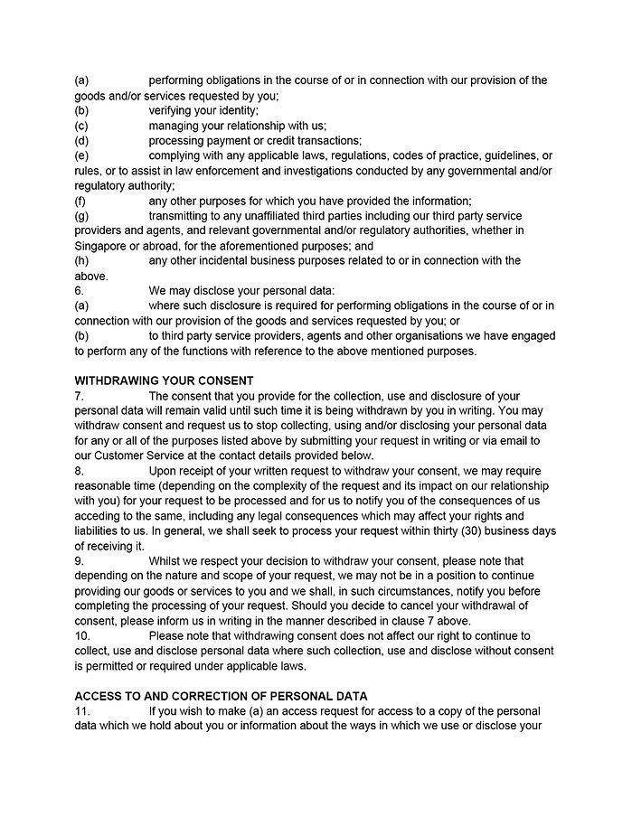 Seorae Member - Privacy Policy-02.jpg