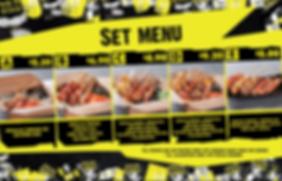 9PM Kkochi Causeway Point menu