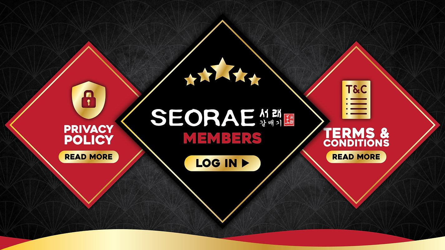 Seorae Rewards Page - Website-01.jpg