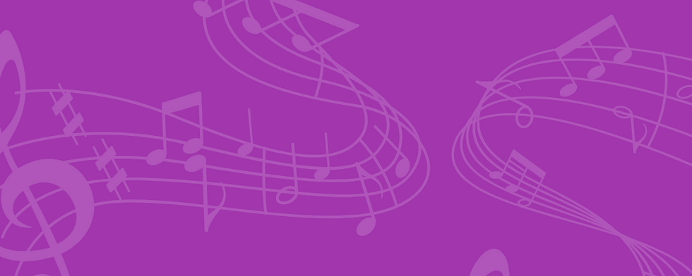 Website Banner Music Notes.png
