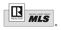 Realtor MLS.png