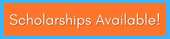 Downbeat! Scholarships available - Websi