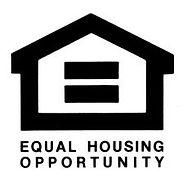 equal housing logo_small.jpg