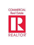 Commercial Realtor Logo.jpg