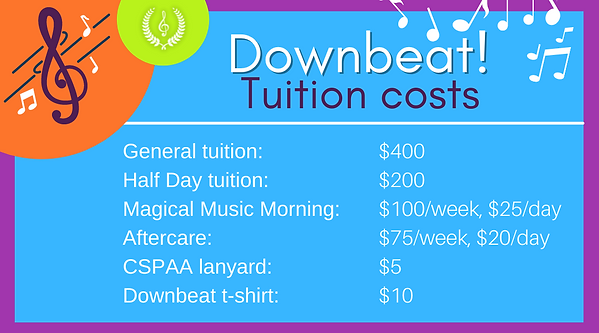 Downbeat Tuition costs v2 - Website.png