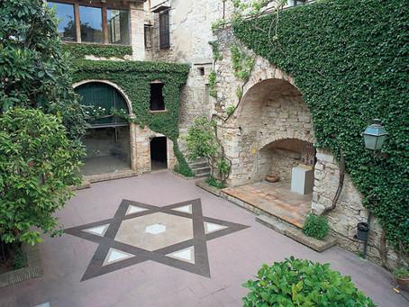 Spain Heritage Tours