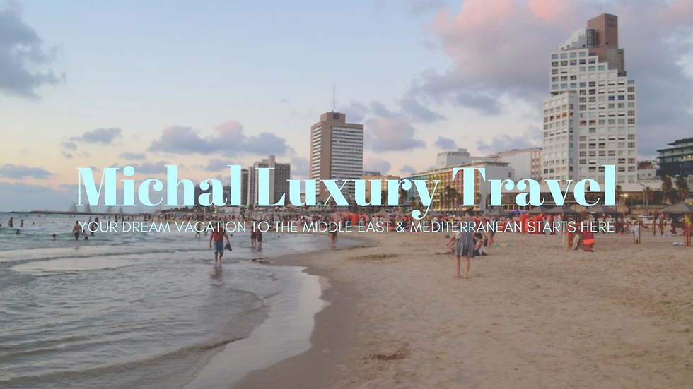 Michal Luxury Travel (2).png