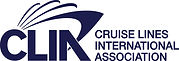 clia_logo_secondary_horizontal_cruisingb