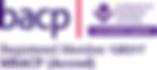 BACP Logo - 128317.png
